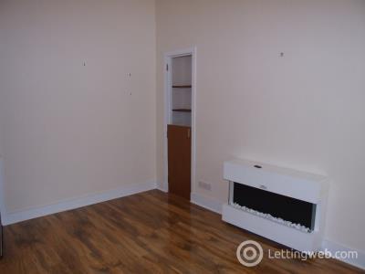 Property to rent in Craigie Street, Aberdeen, AB25 1EN