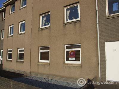 Property to rent in Ellon Road, Bridge of Don, Aberdeen, AB23 8BX