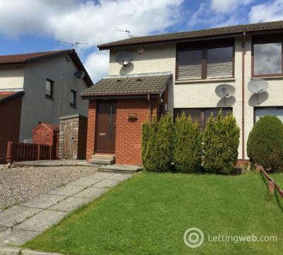 Property to rent in Laurel Gardens, Bridge of Don, Aberdeen, AB22 8YY