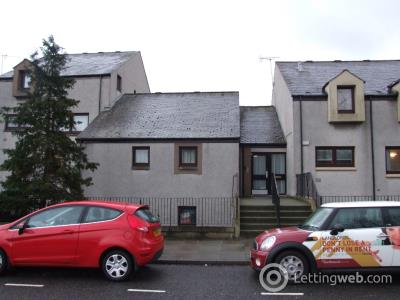 Property to rent in Nelson Street, The City Centre, Aberdeen, AB24 5EP
