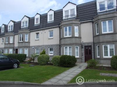 Property to rent in Joss Court, Bridge of Don, Aberdeen, AB23 8FP
