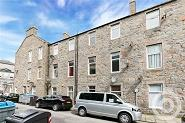Property to rent in Hill Street, Aberdeen, AB25 2XZ