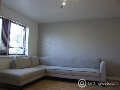 Property to rent in Canal Place, The City Centre, Aberdeen, AB24 3HG