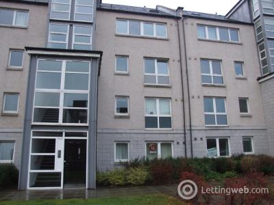 Property to rent in Dee Village, Millburn Street, The City Centre, Aberdeen, AB11 6LG