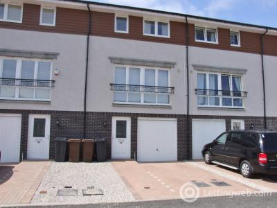 Property to rent in Goodhope Park, Mugiemoss, Aberdeen, AB21 9NE