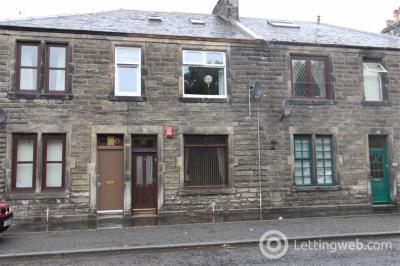 Property to rent in 122, Baldridgeburn, Dunfermline, Fife, KY12