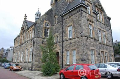 Property to rent in 68, Skibo Court, Dunfermline, Fife, KY12