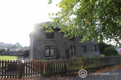 Property to rent in 23, West Netherton Street, Dunfermline, Fife, KY12