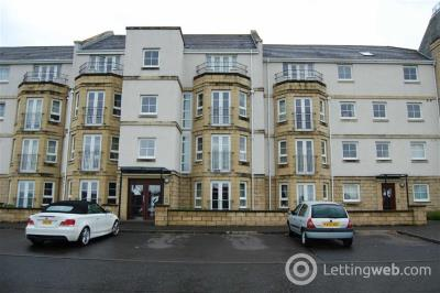 Property to rent in 72, Bittern Court, Dunfermline, KY11