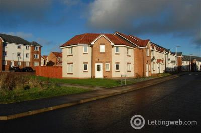 Property to rent in 24, Swift Street, Dunfermline, KY11