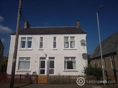 Property to rent in Station Road, Law, Carluke