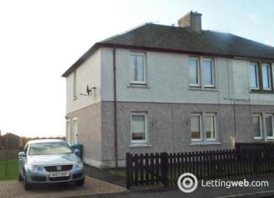 Property to rent in Trows Road, Wishaw