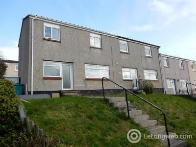 Property to rent in Mid Carbarns, Wishaw