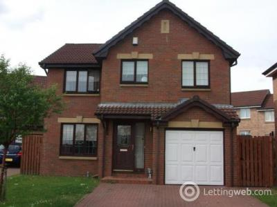Property to rent in Ashwood, Wishaw