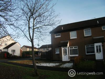 Property to rent in Allandale Avenue, Motherwell
