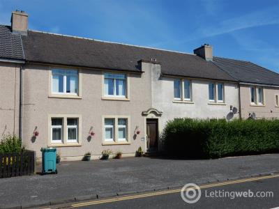 Property to rent in High Street, Motherwell