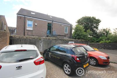 Property to rent in Nelson Street, City Centre, Dundee, DD1 2PS