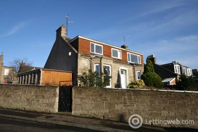 Property to rent in Janefield Place, Stobswell, Dundee, DD4 7AD