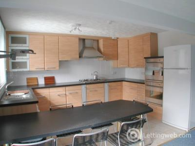Property to rent in Ladywell Avenue, City Centre, Dundee, DD1 2LA