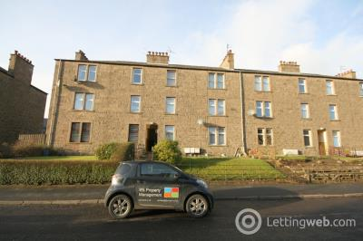 Property to rent in Tullideph Street, Lochee West, Dundee, DD2 2PQ