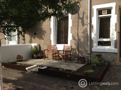 Property to rent in Brook Street, Broughty Ferry, Dundee, DD5 2DS