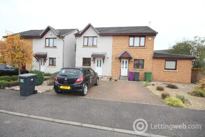 Property to rent in Foundry Place, Monifieth, Dundee, DD5 4BB