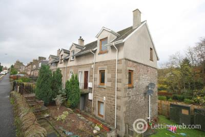 Property to rent in Main Street, Invergowrie, Dundee, DD2 5AA