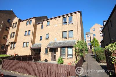 Property to rent in Thomson Street, West End, Dundee, DD1 4LE