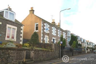 Property to rent in Albert Street, Tayport