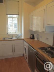 Property to rent in Bonnington Road, Edinburgh