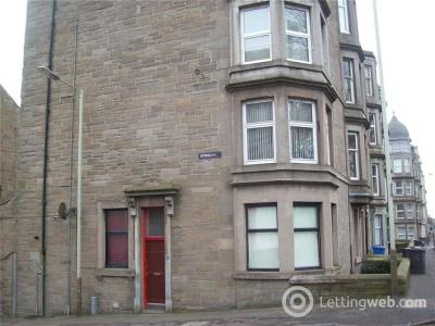 Property to rent in (MD) Springhill Room, Dundee