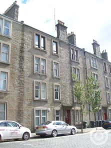 Property to rent in Morgan Street, Dundee