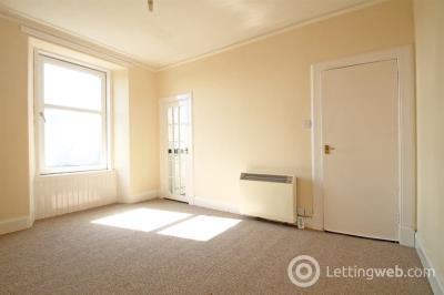 Property to rent in Eden Street, Dundee, Dundee