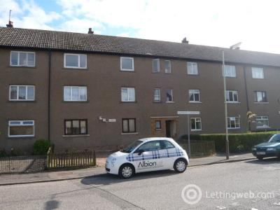 Property to rent in Kemnay Gardens, Dundee, Dundee