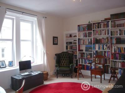 Property to rent in Cleghorn Street, Dundee, Dundee