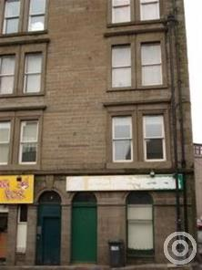 Property to rent in St Andrews Street, Dundee