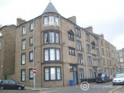 Property to rent in GL West Lyon Street, Dundee