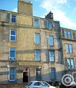 Property to rent in GL Blackness Road, Dundee