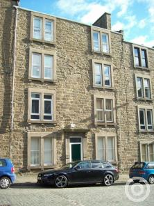 Property to rent in TL Peddie Street, Dundee
