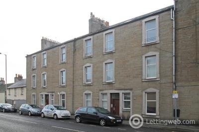 Property to rent in Queen Street, Broughty Ferry Dundee, Dundee