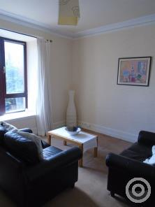 Property to rent in Cleghorn Street, Dundee
