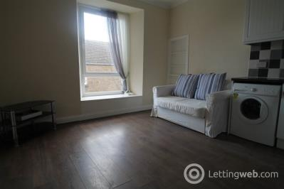 Property to rent in L Blackness Road, Dundee