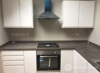 Property to rent in West Bell Street, Dundee