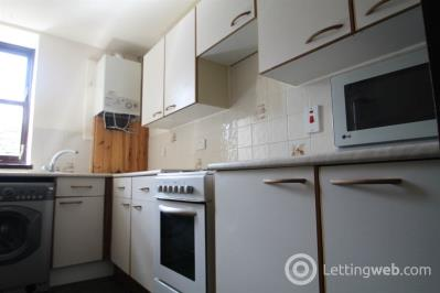 Property to rent in Commercial Street, Dundee