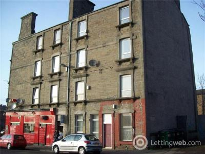 Property to rent in Dundonald Street, Dundee