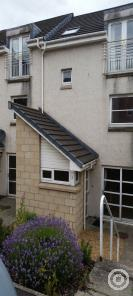 Property to rent in Daniel Place, Dundee
