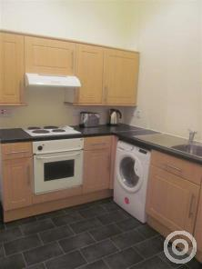 Property to rent in Panmure Place, Edinburgh