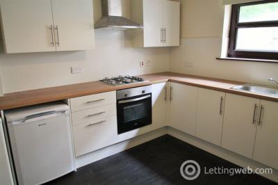 Property to rent in Forebank Terrace, Dundee