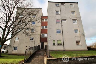 Property to rent in Earn Crescent, Dundee, Dundee