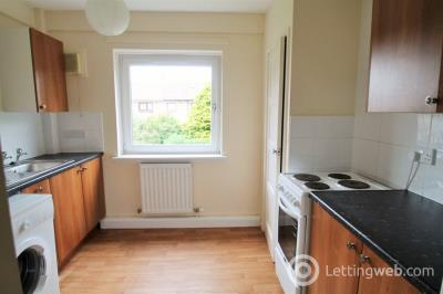 Property to rent in Ballantrae Terrace, Dundee